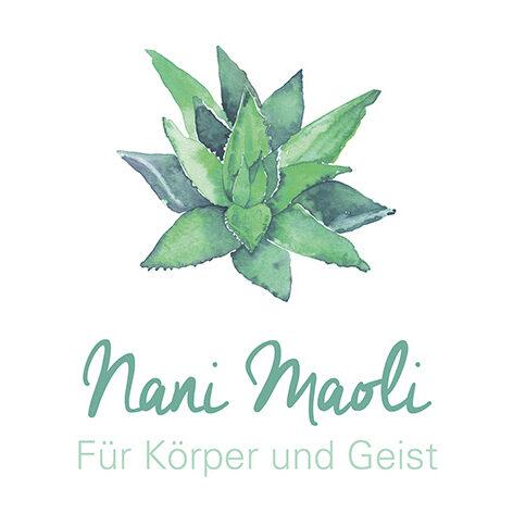 Nani Maoli